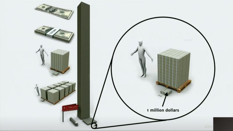 trillion.png